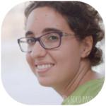 Testimonio María Calvo